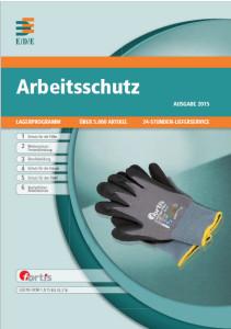 LL_Arbeitsschutz_FORTIS-201