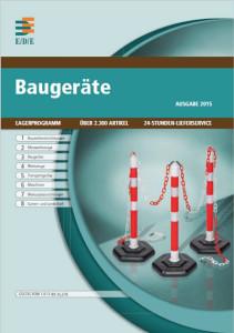 LL_Baugeraete_2015-16_mo