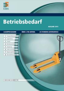 LL_Betriebsbedarf_2015-16_m