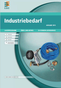 LL_Industriebedarf_2015-16_