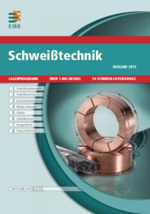 LL_Schweisstechnik_2015-16_