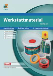 LL_Werkstattmaterial_2015-1