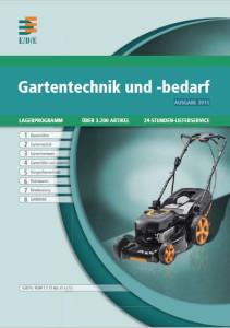 Lagerliste-Gartentechnik_20